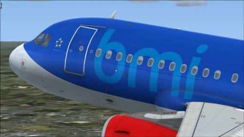 compagnie csa czech airlines