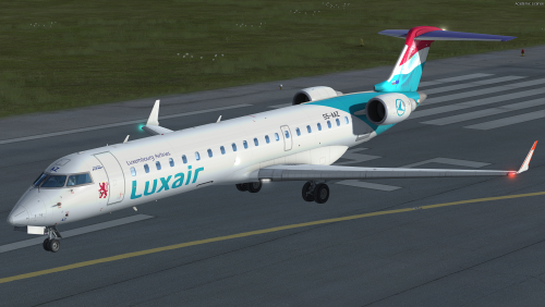 how to use aerosoft airbus liveries for default airbus fsx