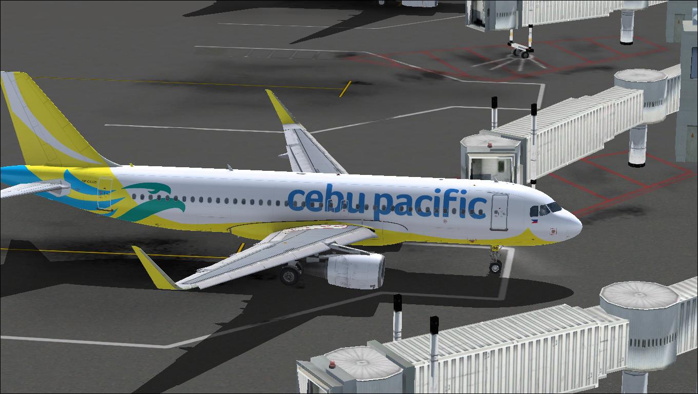 Rikoooo 757