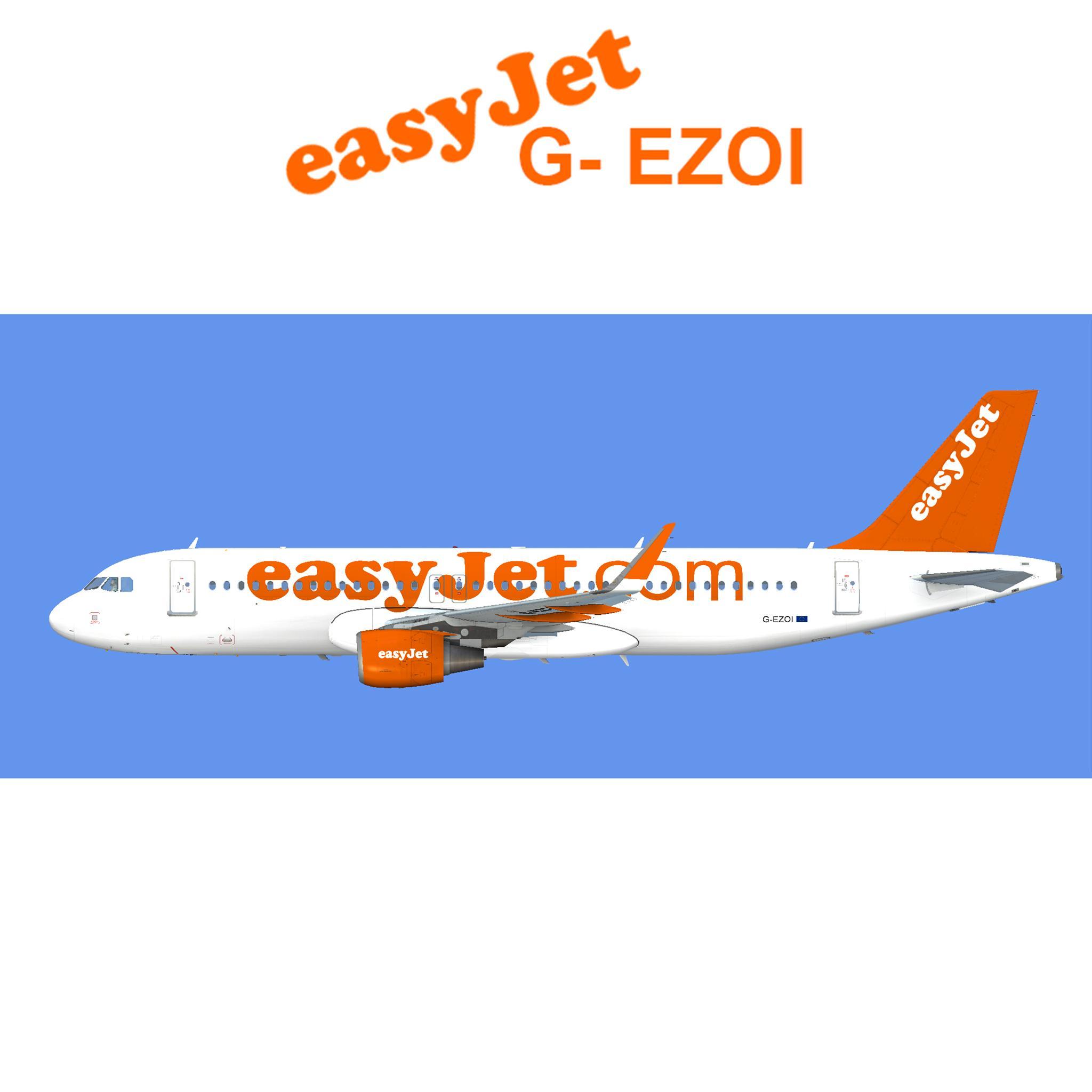 FlyJSim - AEROSOFT COMMUNITY SERVICES