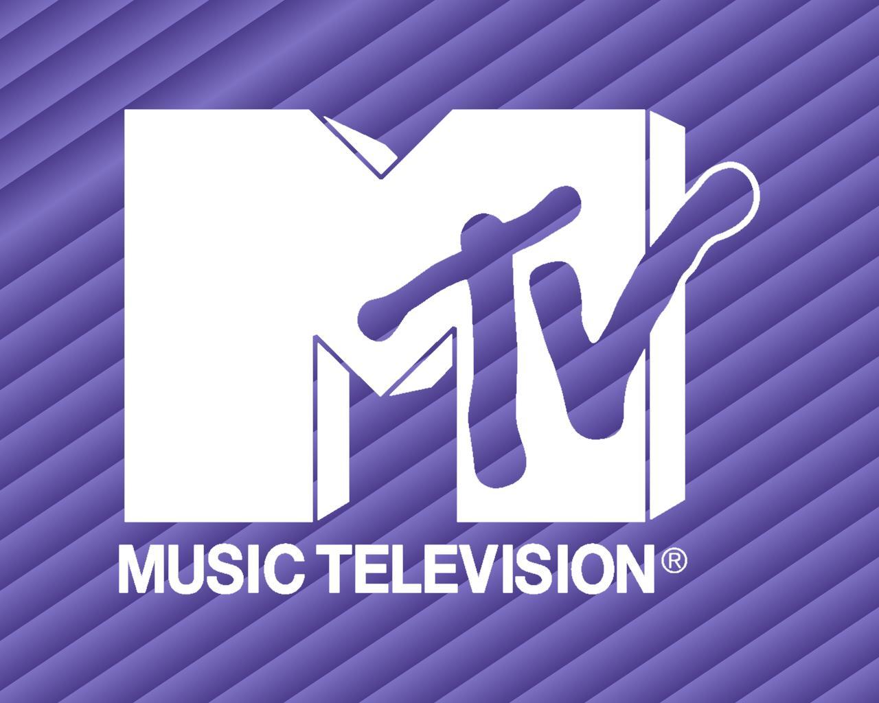 Vueling EC-KDH MTV
