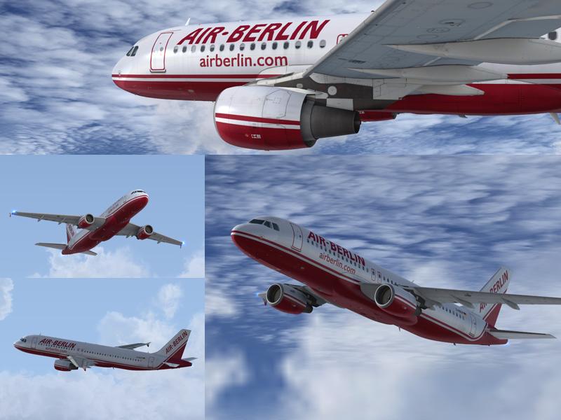 A320 air sitzplätze berlin What Happened