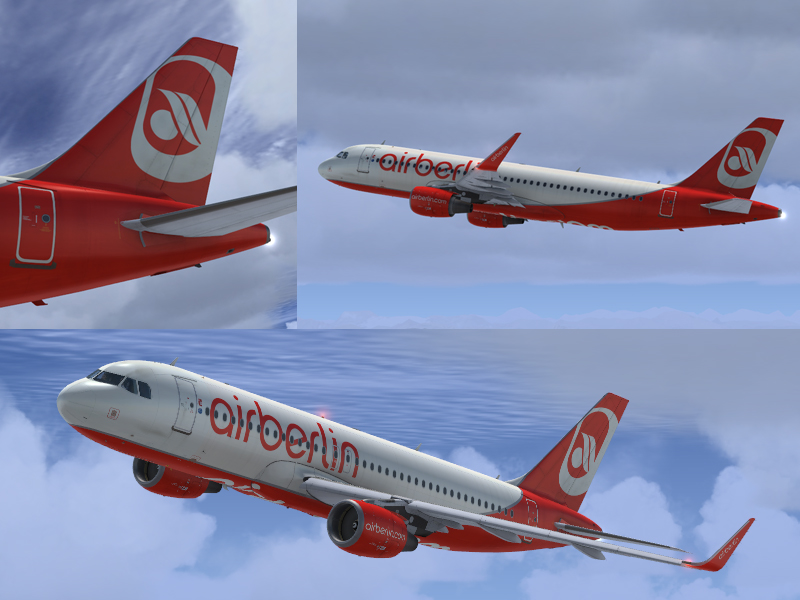how to fly aerosoft airbus a320